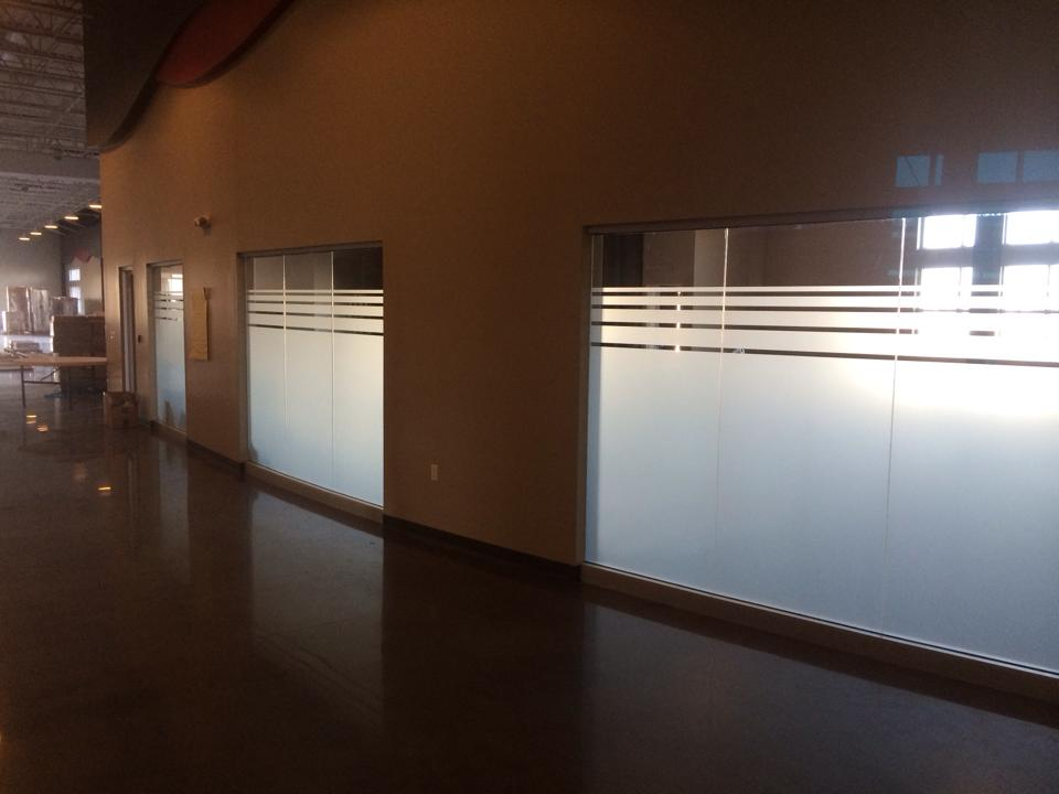 Window tinting oklahoma city 13 adams window tinting for 13 window