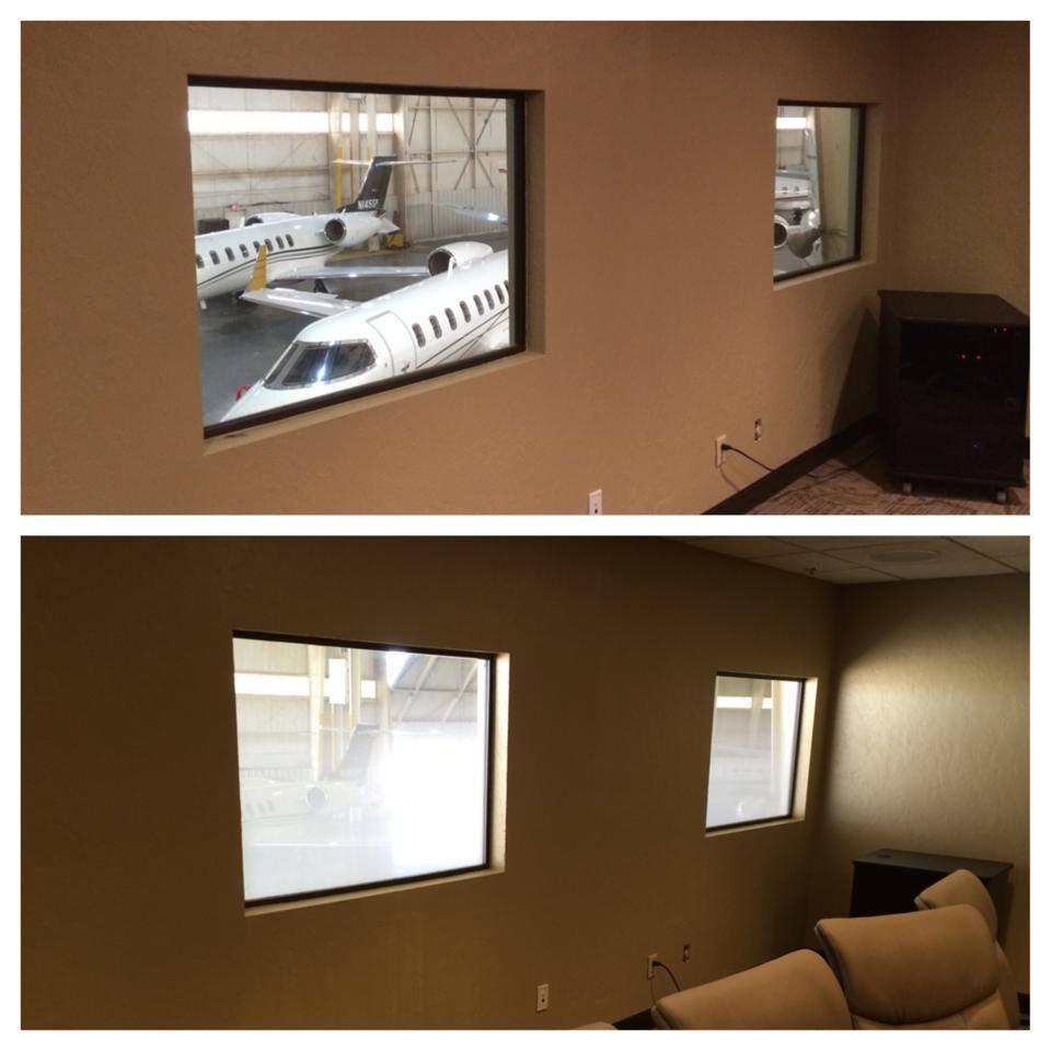 Window tinting oklahoma city 17 adams window tinting for 17 window tint