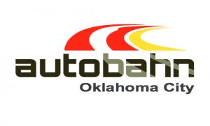 Autobahn Automotive Window Film Oklahoma City