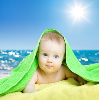 Sun Safety against skin cancer