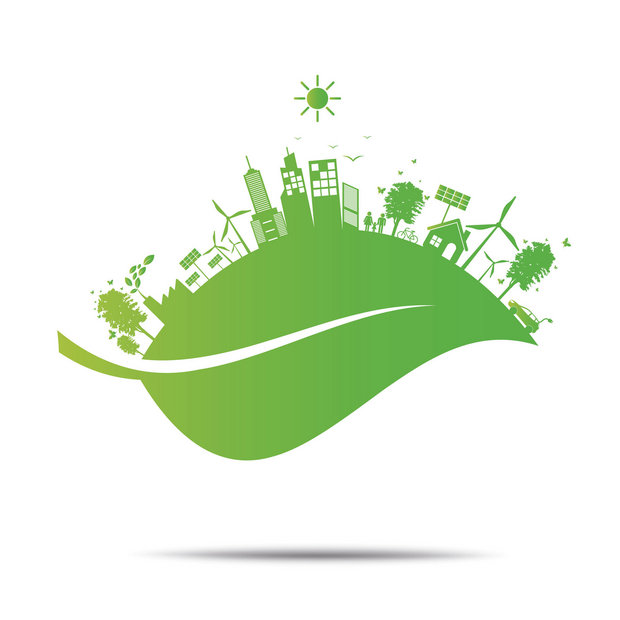How To Green Your Home improve the energy efficiency of your home or commercial building