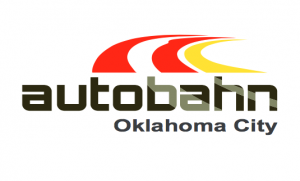 Autobahn Automotive Window Film Oklahoma City