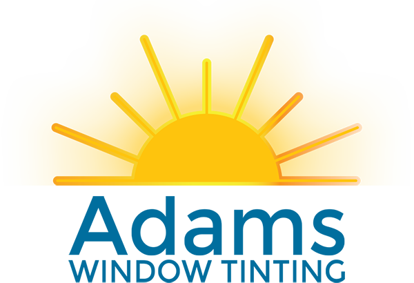 Adams Window Tinting
