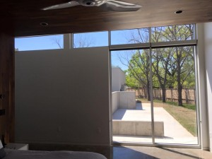 Huper Optik Window Films 2