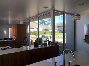 Huper Optik Window Films 4