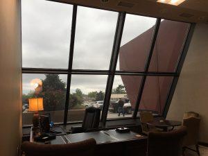 Control Heat and Glare with Huper Optik Window Film 5