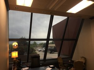 Control Heat and Glare with Huper Optik Window Film 2