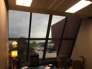 Control Heat and Glare with Huper Optik Window Film 2