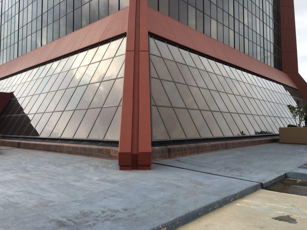 Control Heat and Glare with Huper Optik Window Film