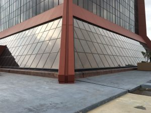 Control Heat and Glare with Huper Optik Window Film