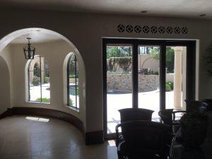Oklahoma City Home Improvement 4