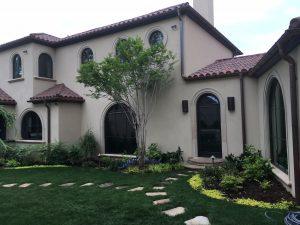 Oklahoma City Home Improvement 6