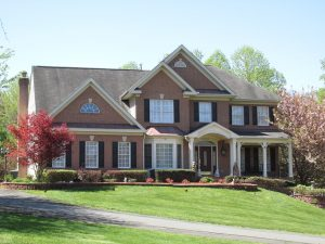 Four Reasons People Use Home Window Film - Adams Window Tinting