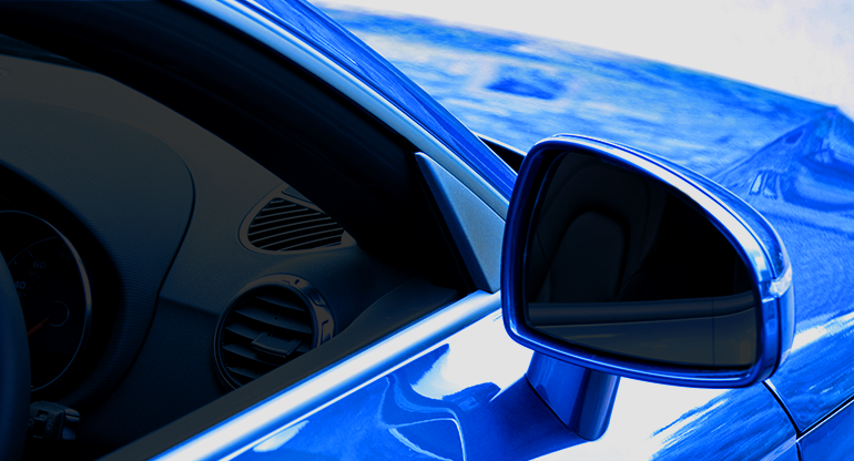 Five Questions to Ask Before Tinting Your Car Windows
